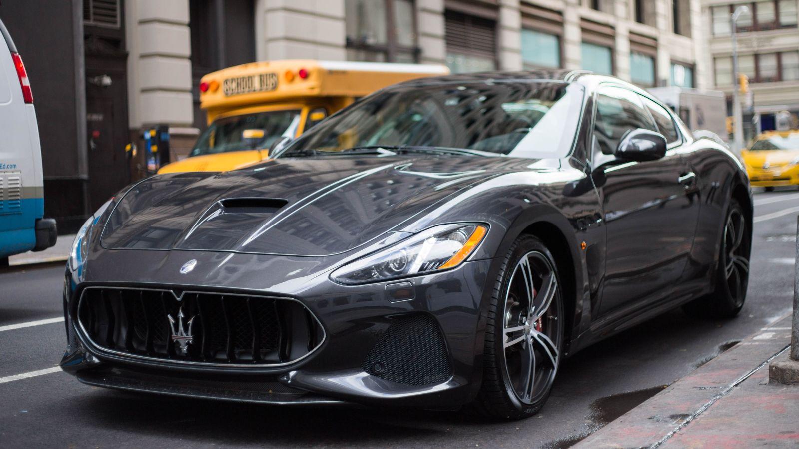Maserati-Gran-Turismo